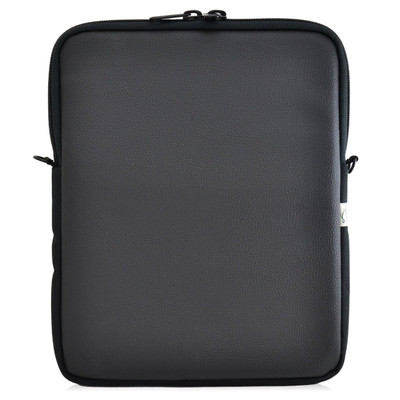 Essential Gear Universal Tablet Black PU Leather
