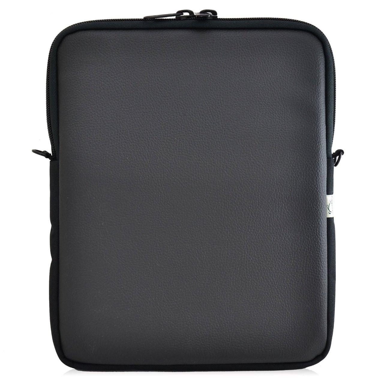 Nylon Universal Tablet Bag
