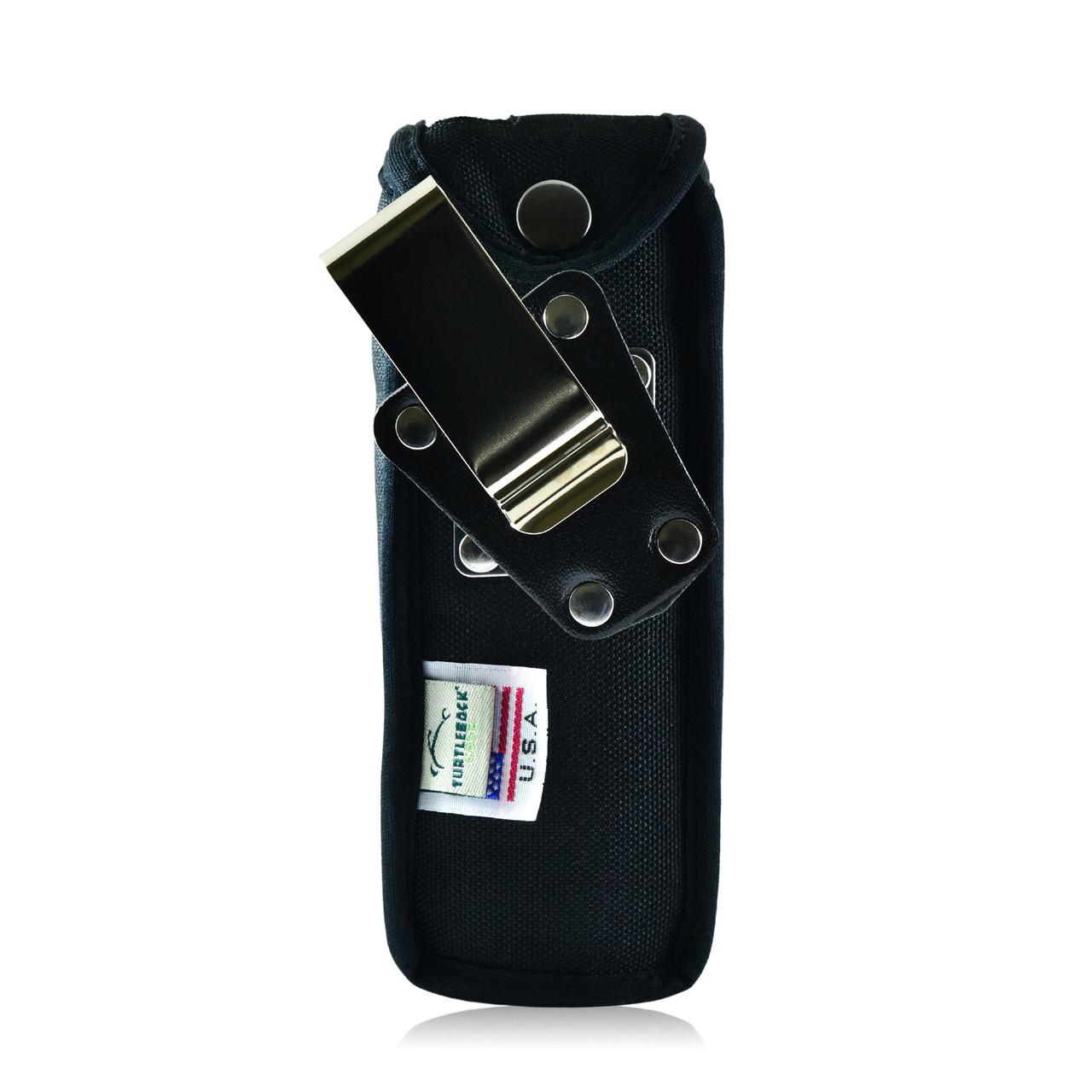 Nylon Phone Cases 94