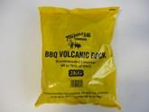 Volcanic Rock 2kg