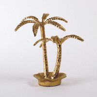 Jewlery Holder Pineapple
