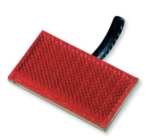 Carding Comb