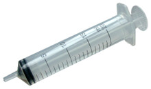 20ml Luer Slip Syringe