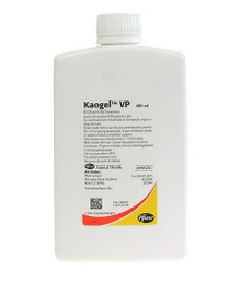 Kaogel Oral (480ml)