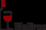 BioBron