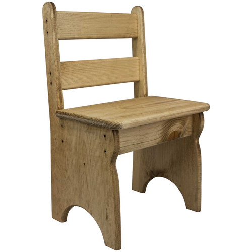 wooden chair side view. Contemporary Wooden On Wooden Chair Side View D