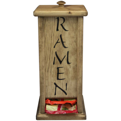 Ramen-Noodle-Box-Holder-Dispenser-(front-view)