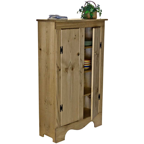 wooden kitchen storage cabinets food storage cabinets with doors pie safe unfinished 29472