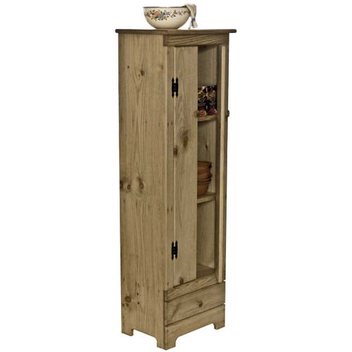 Narrow pantry cabinet new narrow pantry cabinet foter for Narrow cabinet ideas