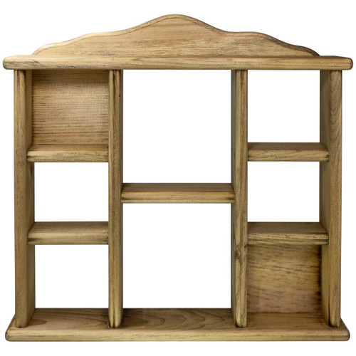 Unfinished-Wood-Shadow-Box-for-Wall  sc 1 st  DNL Woodworks & 3 inch Deep Shadow Box | Unfinished Wood Shadow Boxes for Wall ... Aboutintivar.Com