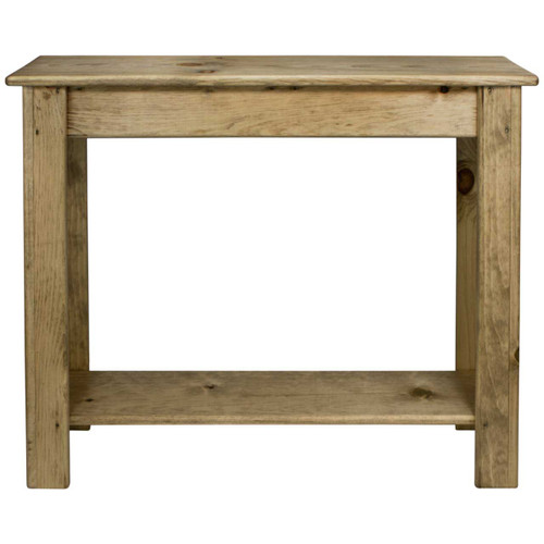 36 Inch Wide Console Table Skinny Sofa Table