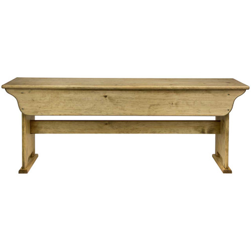 Foyer Boot Bench : Long entryway bench wooden boot dnlwoodworks