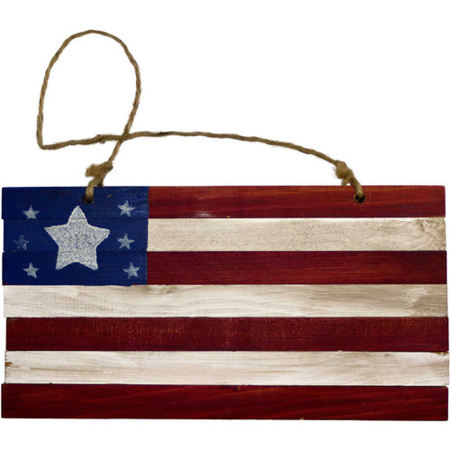 wooden-american-flag-wall-hanging