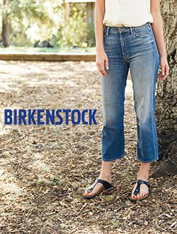 Shop Birkenstock Gizeh Sandal