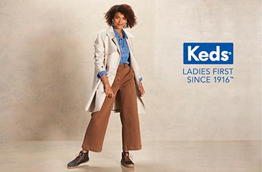 keds-380x250.jpg