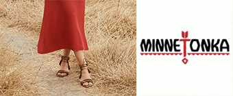 Shop Minnetonka