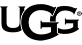 Shop UGG Shoes & Boots