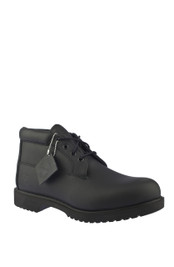http://orvadirect.net/Soles/TIMBERLAND_TB050059001_BLK%20%281%29.jpg