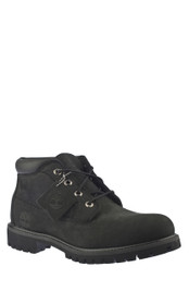 http://orvadirect.net/Soles/TIMBERLAND_TB032085001_BLK%20%281%29.jpg