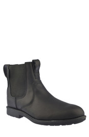 http://orvadirect.net/Soles/TIMBERLAND_TB0A17GO001_BLK%20%281%29.jpg