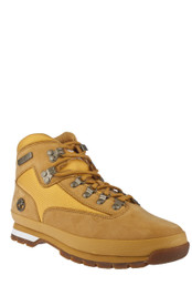 http://orvadirect.net/Soles/TIMBERLAND_TB091566231_WHT-NUBUCK%20%281%29.jpg