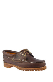 http://orvadirect.net/Soles/TIMBERLAND_TB051304214_MEDBRWN%20%281%29.jpg