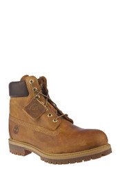 http://orvadirect.net/Soles/TIMBERLAND_TB027094214_RUST%20%281%29.jpg