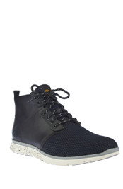 http://orvadirect.net/Soles/TIMBERLAND_TB0A15B8001_BLK%20%281%29.jpg