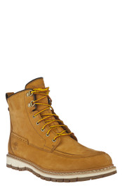 http://orvadirect.net/Soles/TIMBERLAND_TB0A198W231_WHEAT%20%281%29.jpg
