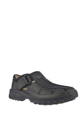 http://orvadirect.net/Soles/TIMBERLAND_TB079059001_BLK%20%281%29.jpg