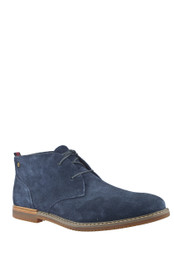 http://orvadirect.net/Soles/TIMBERLAND_TB09247B484_NVYSUEDE%20%281%29.jpg