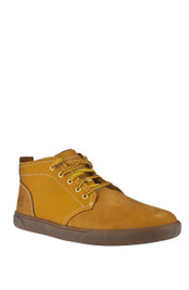 http://orvadirect.net/Soles/TIMBERLAND_TB0A1115231_WHEAT%20%281%29.jpg