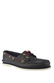 http://orvadirect.net/Soles/TIMBERLAND_TB01005R001_BLK%20%281%29.jpg