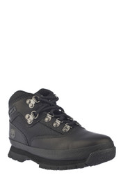 http://orvadirect.net/Soles/TIMBERLAND_TB096748001_BLK%20%281%29.jpg
