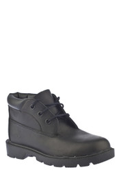 http://orvadirect.net/Soles/TIMBERLAND_TB07171R001_BLK%20%281%29.jpg