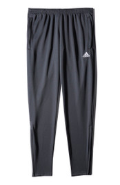 http://orvadirect.net/Soles%20Apparel/Adidas%20Apparel/A08355.1.jpg