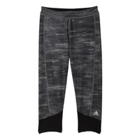 http://orvadirect.net/Soles%20Apparel/Adidas%20Apparel/AI2953.1.jpg