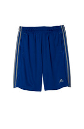 http://orvadirect.net/Soles%20Apparel/Adidas%20Apparel/AA2862.1.jpg