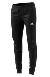 http://orvadirect.net/Soles%20Apparel/Adidas%20Apparel/BK0350.1.jpg