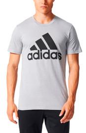http://orvadirect.net/Soles%20Apparel/Adidas%20Apparel/AZ1534.1.jpg
