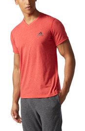 http://orvadirect.net/Soles%20Apparel/Adidas%20Apparel/BP9758.1.jpg