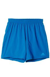 http://orvadirect.net/Soles%20Apparel/Adidas%20Apparel/AX8485.jpg