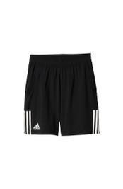 http://orvadirect.net/Soles%20Apparel/Adidas%20Apparel/AI0731.jpg