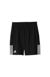 http://orvadirect.net/Soles%20Apparel/Adidas%20Apparel/AI0731.jpg