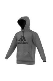 http://orvadirect.net/Soles%20Apparel/Adidas%20Apparel/AY9401.1.jpg