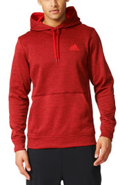 http://orvadirect.net/Soles%20Apparel/Adidas%20Apparel/AY9550.jpg