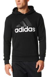 http://orvadirect.net/Soles%20Apparel/Adidas%20Apparel/S98772.1.jpg