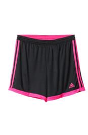 http://orvadirect.net/Soles%20Apparel/Adidas%20Apparel/AP0341.1.jpg