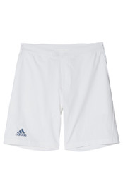 http://orvadirect.net/Soles%20Apparel/Adidas%20Apparel/AX8102.jpg