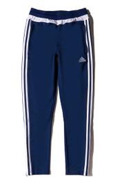 http://orvadirect.net/Soles%20Apparel/Adidas%20Apparel/S27125.jpg